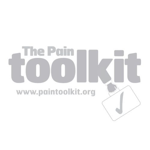 paintoolkit-tshirt-2 500px-01